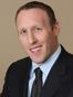 Freehold Litigation Lawyer Joshua A Freeman