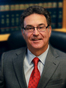 Roseland Litigation Lawyer Jonathan J Lerner