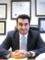 Bergen County Child Abuse Lawyer R Marcel Pirtea