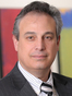 Roseland Litigation Lawyer Carl J Soranno