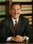 Succasunna Personal Injury Lawyer Ronald S Heymann