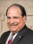 Corinth Litigation Lawyer Jeffrey Alan Hines