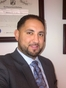 Paterson Divorce / Separation Lawyer Maimoon N Mustafa