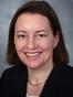 Lawrenceville Estate Planning Lawyer Megan E Thomas