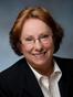 Oregon Intellectual Property Law Attorney Julianne Ross Davis