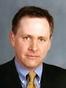 Steven Patrick Monaghan