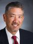 San Diego Civil Rights Attorney Kenneth Shoji Kawabata
