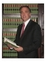 Irvington Wrongful Death Attorney Robert A Solomon