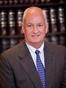 Saddle River Litigation Lawyer Kevin J Lynch