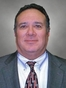 Cherry Hill Litigation Lawyer John H Osorio