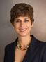 Rutherford Litigation Lawyer Lori E Grifa