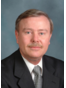 Edison Real Estate Attorney William J Linton