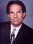 La Jolla Employment Lawyer Norman B. Blumenthal