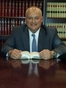 Union Family Law Attorney Clifford E Lazzaro