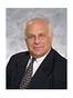 Atlantic City Litigation Lawyer Fredric L Shenkman