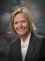 Flemington Litigation Lawyer Nadine Maleski