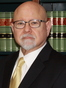 Paterson Wrongful Death Attorney Fred Rabinowitz