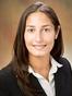 Camden Admiralty / Maritime Attorney Melanie A Leney