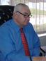 Lavallette Criminal Defense Attorney Robert P Ward