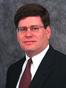 Audubon Civil Rights Attorney Harry A Horwitz