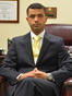 Bayonne Family Law Attorney Shokry G Abdelsayed