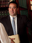 Edgewater Workers' Compensation Lawyer Christopher Thaddeus DiGirolamo