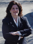 New Jersey Mediation Lawyer Barbara Weisman