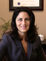 Ocean County Divorce / Separation Lawyer Sarina Gianna
