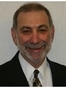 Passaic Litigation Lawyer Evan L Goldman
