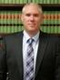 Branchburg Estate Planning Attorney Jason T Weiss