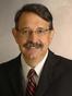 New Jersey Telecommunications Law Attorney Stephen M Aspero