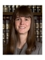 Atlantic County General Practice Lawyer Rosann Allen