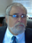 Toms River Wrongful Termination Lawyer Thomas De Noia
