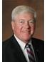 Roger J McLaughlin
