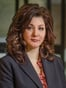 Hazlet Family Law Attorney Sylvia Costantino