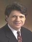 Pennsylvania Life Sciences and Biotechnology Attorney Albert L Piccerilli