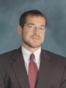 Edison Litigation Lawyer Michael J Weisslitz