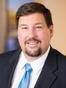 Roseland Land Use / Zoning Attorney Brian R Lenker