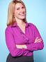 Cherry Hill Mediation Attorney Dana Katz