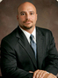 Hasbrouck Heights Workers' Compensation Lawyer Andrew Frank Garruto