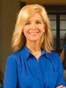 Frisco Divorce / Separation Lawyer Elizabeth Hunter