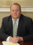 Green Brook Personal Injury Lawyer Robert Charles Rowbotham II