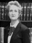Dallas County Estate Planning Attorney Marsha L. Hunter