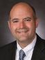 Monmouth County International Law Attorney Roy Howard Schwartz