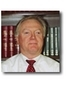 Nutley Civil Rights Attorney Paul J Jackson