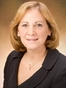 Atlantic County Ethics Lawyer Enid L Hyberg