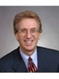 Millburn Commercial Real Estate Attorney Norman D Kallen