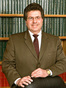 Northfield Personal Injury Lawyer Richard L Press