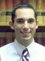 Northfield Employment / Labor Attorney Brett I Last