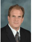 Perth Amboy Securities / Investment Fraud Attorney Kevin P Roddy